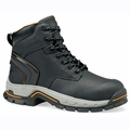 Timberland PRO Stockdale 6 Inch EH Rated Alloy Toe Work Boot 1064A