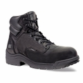 Timberland PRO TiTAN 6 Inch Composite Toe EH Rated Work Boot 50507