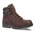 Timberland Titan 6 Inch  Waterproof Safety Toe Boot