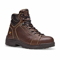 Timberland PRO TiTAN 6 Inch Lace-to-Toe Alloy Toe Work Boot 50506