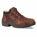 Timberland PRO TiTAN Slip Resistant EH Rated Oxford Work Shoe 47015