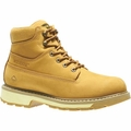 Wolverine 6 Inch Waterproof Insulated Work Boot W01041