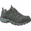 Wolverine Amherst Composite Toe Work Shoe W02302
