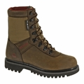 Wolverine Big Horn 8 Inch Waterproof Insulated Hunting Boot W30089