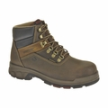 Wolverine Cabor EPX 6 Inch Waterproof Work Boot W10315