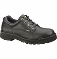 Wolverine Exert Opanka Work Shoe W04306