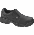 Wolverine Falcon Composite Toe Work Shoe W08398