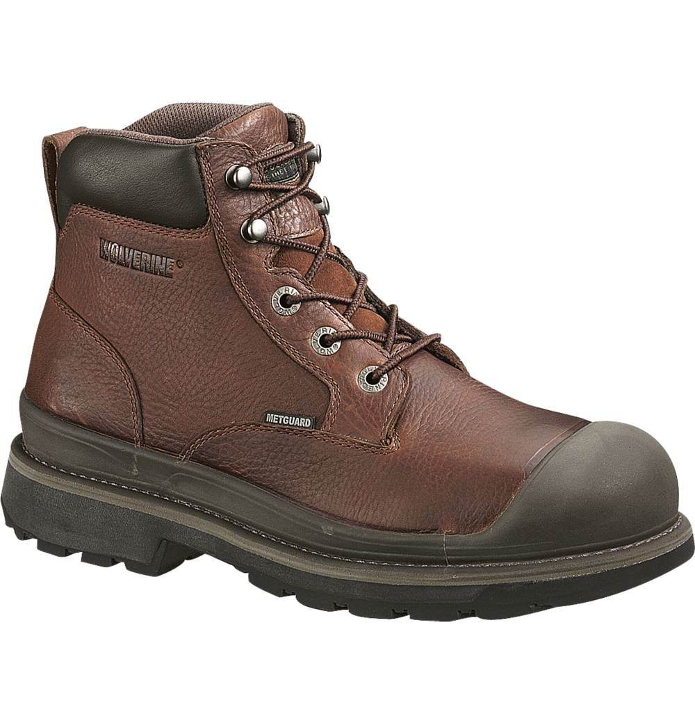 analysis of timberland boots case study Let us write or edit the case study on your topic timberland and city year with a personal 20% discount grab the best paper extract of sample timberland and city year.