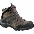 Wolverine Wilderness Waterproof Hiking Boot W05745