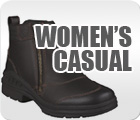 Women's Ariat Casual Boots