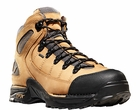 Danner 453 5.5 Inch Waterproof Gore-Tex Hiking Boot 45370