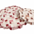 Butterball Dog Bed by Pinkaholic