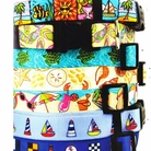 By the Sea Dog Collars, Harnesses & Leashes