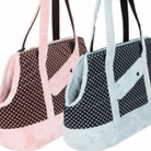 Essence Dog Carrier by Pinkaholic