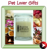 - for pet parents