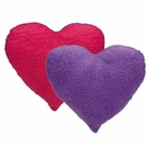 Full of Hearts Dog Toy