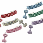 Glamour Bits Crystal Pet / Pet Mom Jewelry