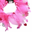 Lovin� Hearts Party Dog Collar