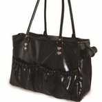 Lux Tote Dog Carrier