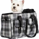 Park Avenue Pet Carrier