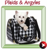 - plaid, argyle, tartan & houndstooth