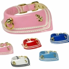 Sailor Dog Collars