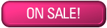 - SALE / CLEARANCE