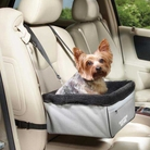 Sightseer II Pet Car Seat