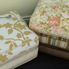 Signature Collection Dog Bed Slipcovers & Pillow Dog Beds