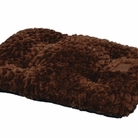 SnooZZy Cozy Comforter Dog Mat Bed