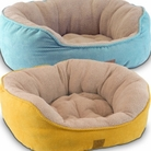 SnooZZy Mod Chic Daydreamer Pet Bed