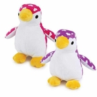 Sweetie Pie Penguin Dog Toys