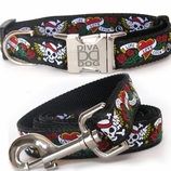 Wild One Dog Collars, Harnesses & Leashes