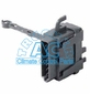 Control Switch Freightliner OEM# BOA98213