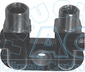 Seltec Bolt-On Manifold Style D