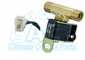 Solenoid Switches Buses & Vans OEM# 404084