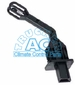 Temperature Sensor for Evaporators Freightliner OEM# 051 03937AA
