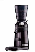 HARIO V60 ELECTRIC COFFEE GRINDER (EVCG-8B)