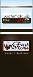 LIMITED EDITION COFFEES