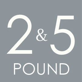 ORDER A 2 OR 5 LB COFFEE ON A RECURRING SCHEDULE NOW....