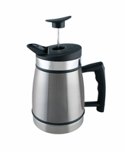 PLANETARY DESIGN TABLE TOP FRENCH PRESS 20 OZ