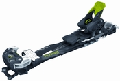 Liberty Adrenalin alpine touring binding