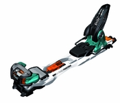 Marker Duke EPF alpine touring binding