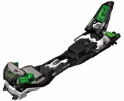 Marker Tour F12 EPF alpine touring binding