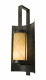 1 Light Sconces