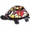 1 Light Tiffany Accent Lamp by Quoizel Lighting - TFX1519T