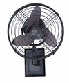 wall-mounted-fans