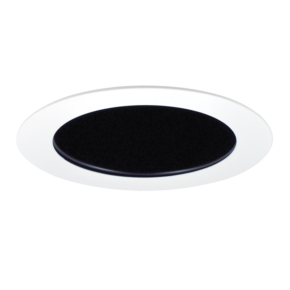 with white ring specular white cone reflector with white ring. Black Bedroom Furniture Sets. Home Design Ideas