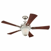 "52"" Parkview Ceiling Fan"