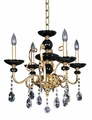Allegri Lighting Chandeliers